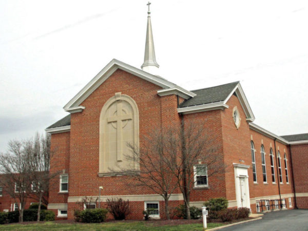 https://www.wsucc.com/wp-content/uploads/2017/02/Church-Front-Angled-cropped-sized-e1489524576363-600x450.jpg