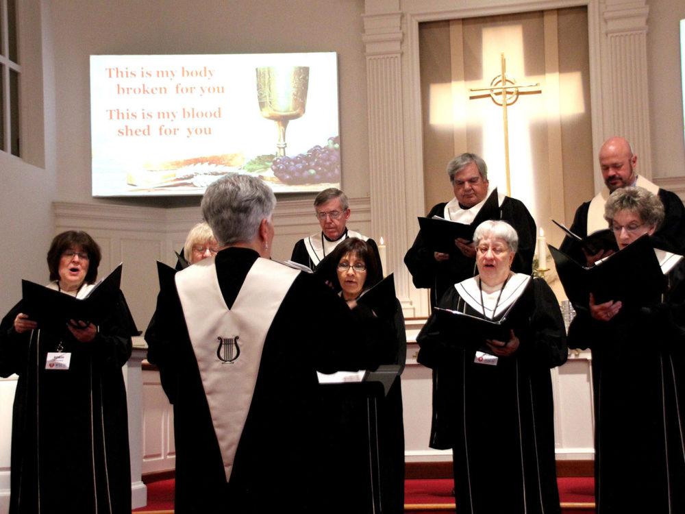 https://www.wsucc.com/wp-content/uploads/2017/06/Choir-Singing-2_edited-3-1000x750.jpg